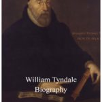 William Tyndale biography